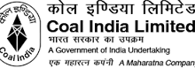 Coal india limited recruitment