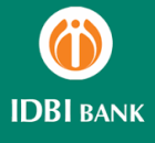 idbi specialist officer