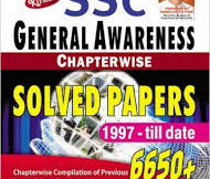 kiran gk book pdf