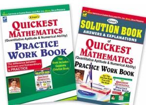 kiran aptitude book pdf