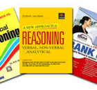 Reasoning Book Pdf