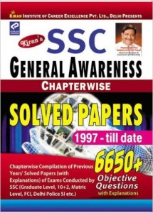 ssc gk book pdf download