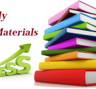 How-to-find-Study-Material-Online-For-Competitive-Exam
