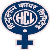 Hindustan copper limited hcl