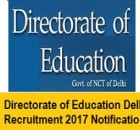 Delhi-Directorate-of-Education