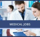 rajindra hospital patiala jobs