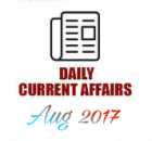 current affairs 21 aug