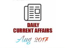 current affairs 31 aug