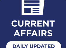 current affairs 06 aug