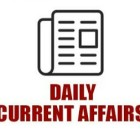 current affairs 16 oct