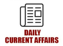 current affairs 20 oct