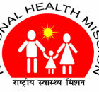 National-Health-Mission-680x365