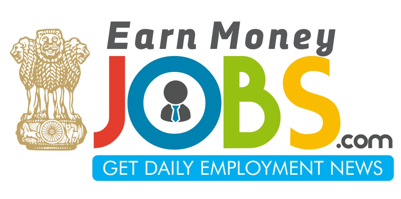 Earn Money Jobs