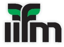 iifm recruitment