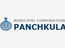 mc panchkula recruitment