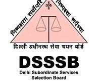 dsssb-logo