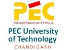 pec university recruitment
