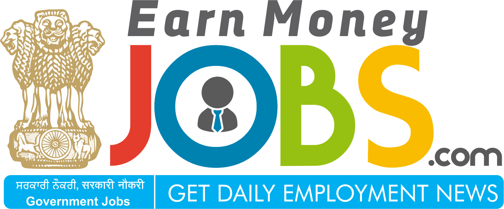 Earnmoneyjobs com
