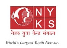 nyks recruitment 2019