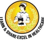 army nursing college