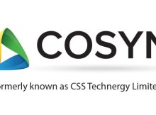 cosyn recruitment