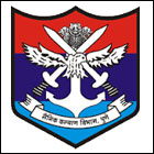 sainik institute recruitment