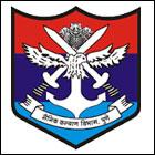 sainik institute recruitment