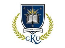 guru kashi university recruitment