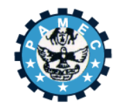 punjab civil aviation recruitment