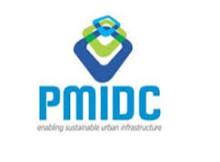 pmidc recruitment