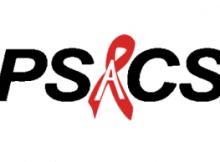 punjab aids control society