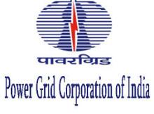 powergrid recruitment