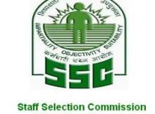ssc recruitment