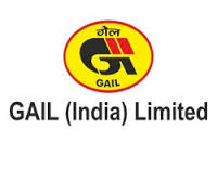 GAIL India Limited Recruitment