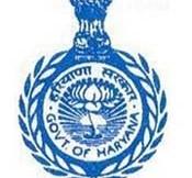 haryana clerk recruitment
