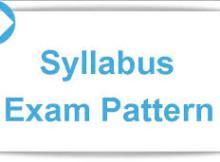 psssb clerk syllabus