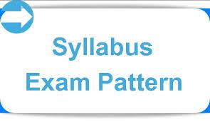 Punjab revenue patwari exam syllabus