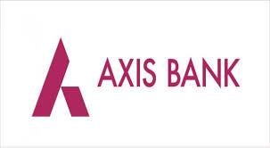 Axis Bank Open Drive Recruitment