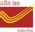 punjab post office recruitment