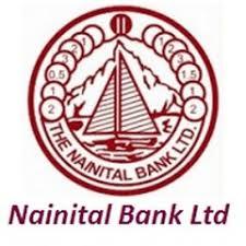 nainital bank limited clerk recruitment