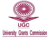 ugc account officer recruitment