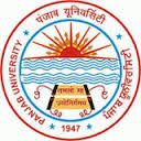panjab university recruitment