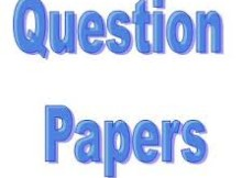 punjab home guards solved papers