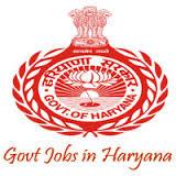 ayush panchkula recruitment