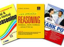 Reasoning Book Pdf