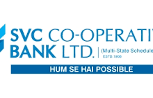 Cooperative Bank admit cards